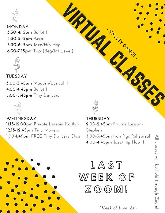 June 8th- Virtual Classes.png