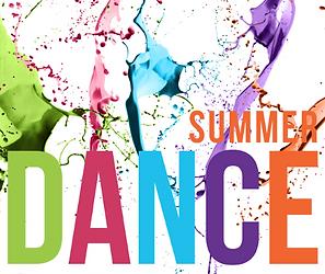 summer-dance.png