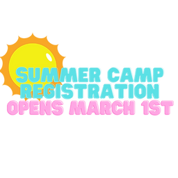 Summer registration (1).png