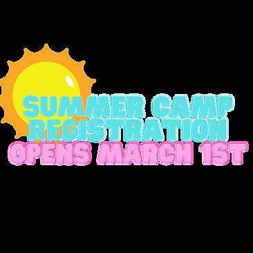 Summer registration (1).png