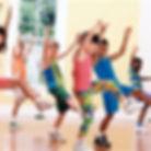 kids-dance-pic.jpg