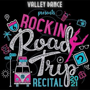 Rockin' Road Trip Theme.png