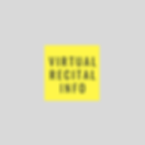 virtual recital info.png