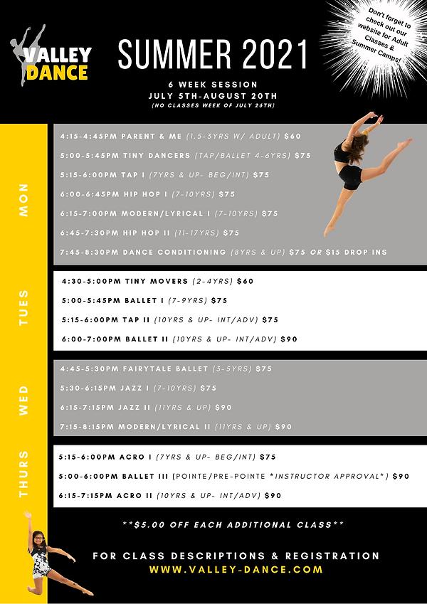 Summer 2021 Classes (1).png
