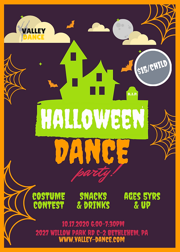 Halloween Themed Party Flyer (2).png