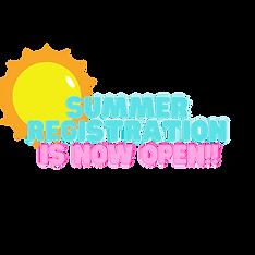 Summer registration (4).png
