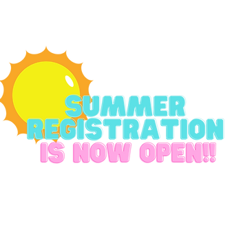 Summer registration (4).png