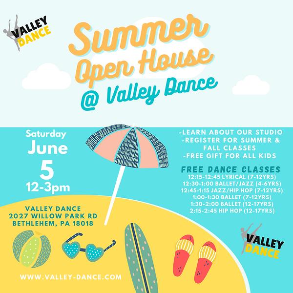 Summer Open House Flyer.png