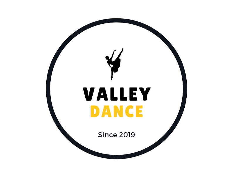 Copy of Valley Dance.PNG