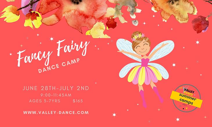 Copy of Fancy Fairy.png