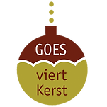 Logo-Goes-viert-Kerst.png
