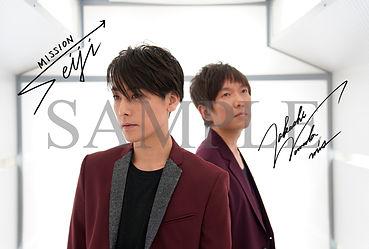 mis_post_sample.jpg