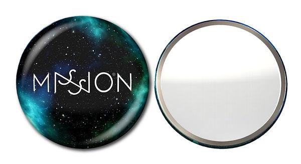 mission_tokuten_sample.jpg