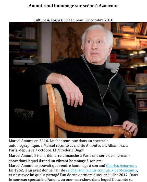 LE PARISIEN Eric BUREAU 7 oct 18 - 1.jpg