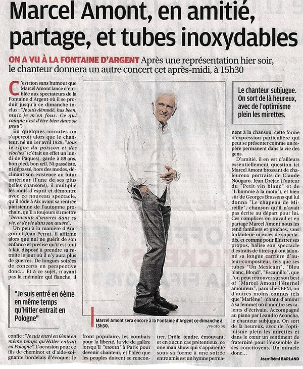 La Provence 3 juin 18.jpg