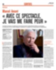 Le Courrier Picard 17 sept 2018.jpg