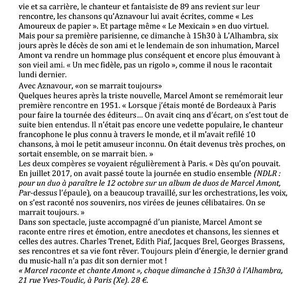 LE PARISIEN Eric BUREAU 7 oct 18 - 2.jpg