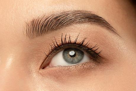 beautiful-young-woman-s-eye-close-up-sho