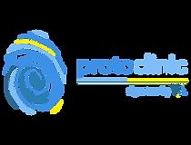 website logo@100x.png