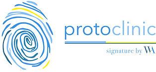 proto logo .jpg