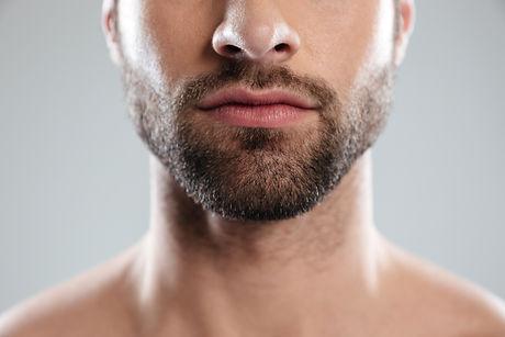 half-man-s-face-with-beard.jpg