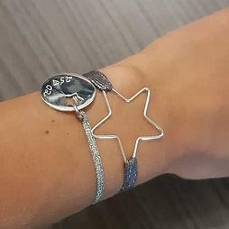 bracelet-grave-zouzougalopins-montbrison