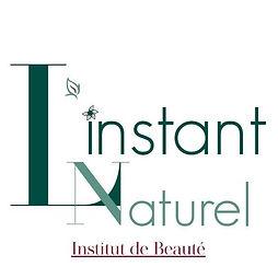 instant%20naturel_edited.jpg