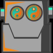 bitconnect trader bot.png