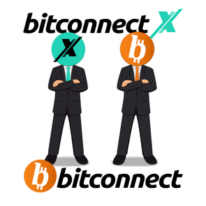 bitconnect BlockChains Enable Anyone To Generate Blocks On PC; Via Proof-Of-Stake 👑