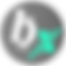 BCC_BCCX_Icon.png