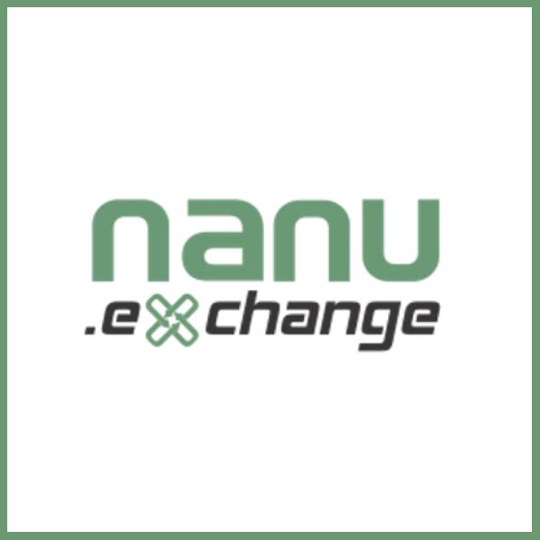 A blockchain bitconnectX, BitConnect X / bitconnectX Genesis / BCCX foi listada no nanu.Exchange, negociando contra BTC / BitCoin.  nanu.Exchange é uma das principais criptomoedas brasileiras, que oferece muitas opções de negociação, incluindo sua moeda interna, NNC.