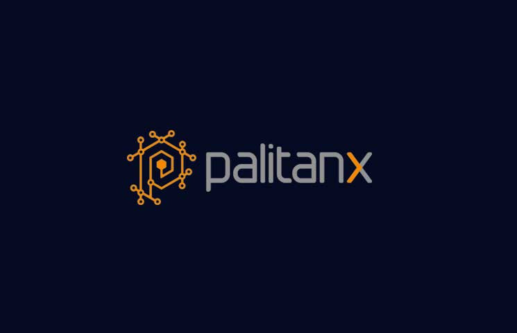 Please withdraw all funds from PalitanX ASAP.