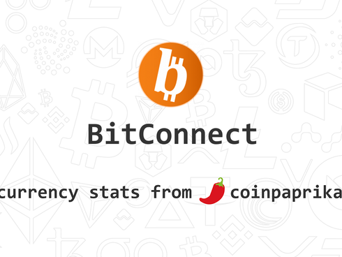 BCC BlockChain Market Onto CoinPaprika Via PirateCash.NET