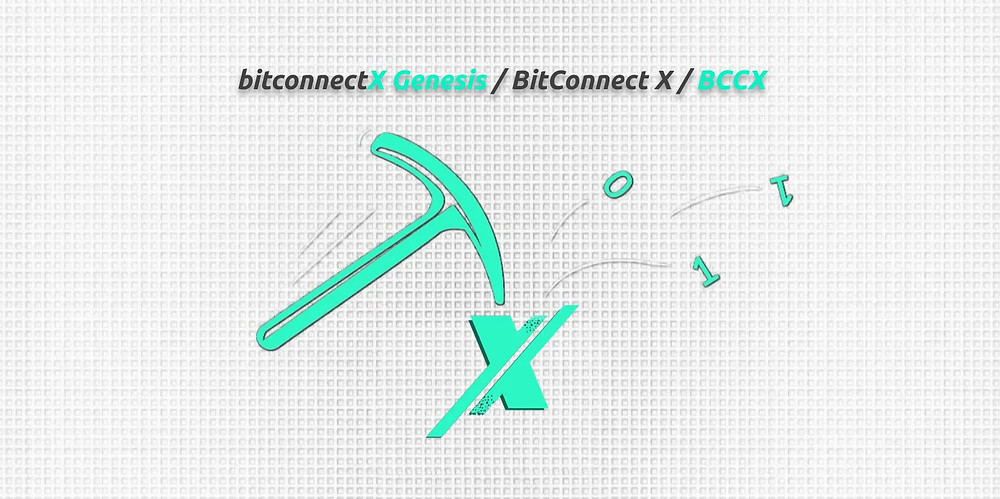 The fastest way to get online with proof of stake mining the BCCX / BitConnect X / bitconnectX Genesis blockchain (with your UTXOs), is with the bitconnectXcore blockchain bootstrap for your wallet node.  Created for and by BCCX Community.