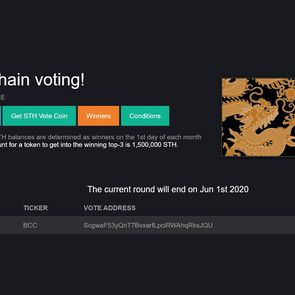 bitconnect Crypto News 📰 BCC Moved Into 1st Place