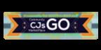 CJSGO.com