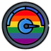 DiscordExtremeList.gay
