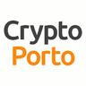 CryptoPorto.com