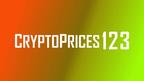 CryptoPrices123.com