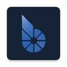 BitShares Mobile