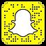 Open SnapChat