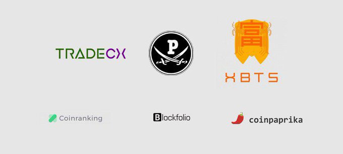 Members of the bitconnect community have made a brilliant new website focused on the bitconnectX blockchain, (bitconnectX Genesis / BitConnect X / BCCX).
