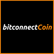 bitconnectCoin.png
