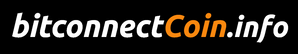 bitconnectCoin.info.PNG