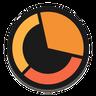 CoinStats.app
