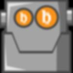 BitConnect Robot