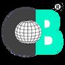 CBanks.org