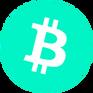 BitCoinMarketCap.org