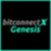 bitconnectX_Genesis.png