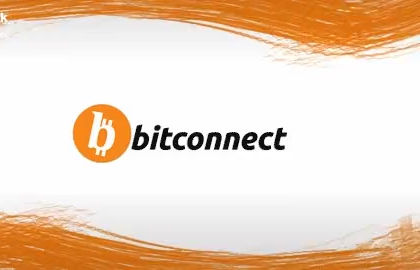 Keep Up With The bitconnect